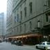 Merz Downtown