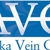 Alaska Vein Clinic