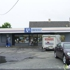 Mr V's Convenience Store