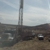 Henderson Drilling Inc.