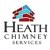 Heath Chimney Services