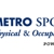 Metro SportsMed Physical Therapy- Midwood