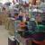 Village Party Store
