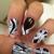 Cyndi's Nails & Spa