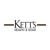 Kett's Hearth & Home Inc