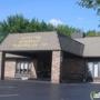 Rochester Orthopedic Labs Inc