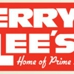 Jerry Lee's Grocery