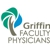 Griffin Faculty Physicians