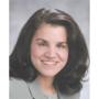 Christine Cosenza - State Farm Insurance Agent