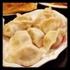 King of Dumpling