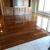 Carter's Hardwood Floors