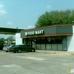 Super Food Mart
