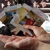 European Psychic Palm & Tarot Card Readings