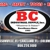 BC Industrial Supply