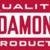 Damon Industries Inc