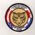 American Tigers Karate Dojo