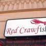 Crawfish Fusion