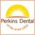 Perkins Dental