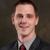 Jared Coffman, MD