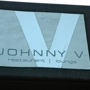 Johnny V - Fort Lauderdale, FL