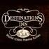 Destinations Inn Luxurious Themed Suites
