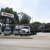 Bergey's Truck Centers