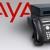 B & B Telecom Services