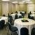 Holiday Inn Express & Suites SAN DIEGO NE - HOTEL CIRCLE