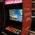 Arcade Aid