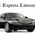Comfort Express Limo LLC