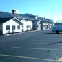 Motel 6 Omaha