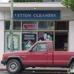 Lytton Cleaners