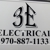 3 E Electrical Contracting Inc