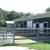 The Next Generation Equestrian Center LLC