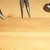 Drywall Concepts Inc