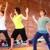 Old Town Yoga Studio