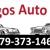 Amigos Auto Sales LLC.