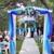 Fiesta Gardens Wedding Chapel & Reception Hall