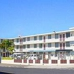 Harbor Shores Apartment Hotel