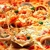 2 Guyz Pizza