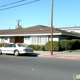 Coronado Chamber of Commerce