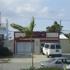 Florida Staffing