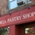 Astoria Pastry Shop