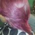 Sawan's Hair Boutique