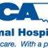 VCA Cottage Animal Hospital