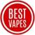 Best Vapes