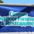 Custom Outdoor Furniture and Restrapping