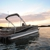 Mr. Outboard's Watersports Marine