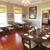 Arrowsmith's Restaurant At Highland Manor