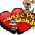 Aussie Pet Mobile of Stamford